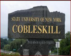 sunycobleskill